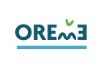 oreme_logo_rvb_sanslegende-web
