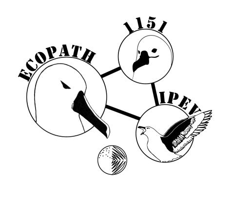 ECOPATH_logo_network_2019