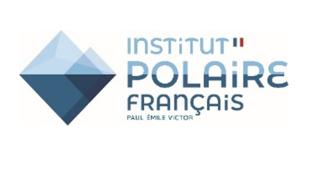 logo_ipev.png