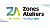 logo_ZATA.png
